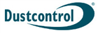 Dustcontrol logo
