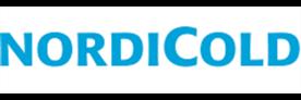 Nordicold AB
