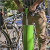 KNM Air kit 3 cykelpump