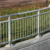 KNM Räcken, Kungsbacka 1