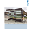 KNM VT väderskydd