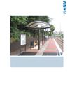 KNM Kolonnad väderskydd