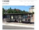 Enkel Sedum på webbplats