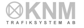 KNM_logo