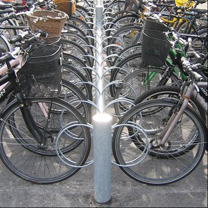 KNM Trafiksystem AB