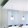 Ecophon Focus™ Wing, Metro Arkitekter