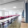 Ecophon Combison Oldbury Academy