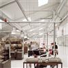 Ecophon Industry™ AL