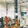 Ecophon Industry™ Modus akustiktak