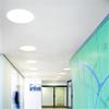 Ecophon Lighting™ Dot