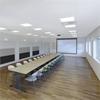 Ecophon Square™ LED