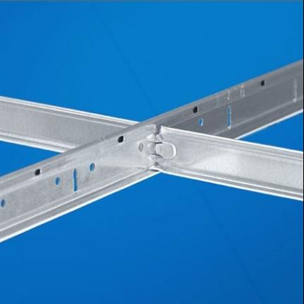 Ecophon Connect™ bärverk