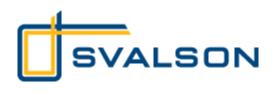 svalson_logo