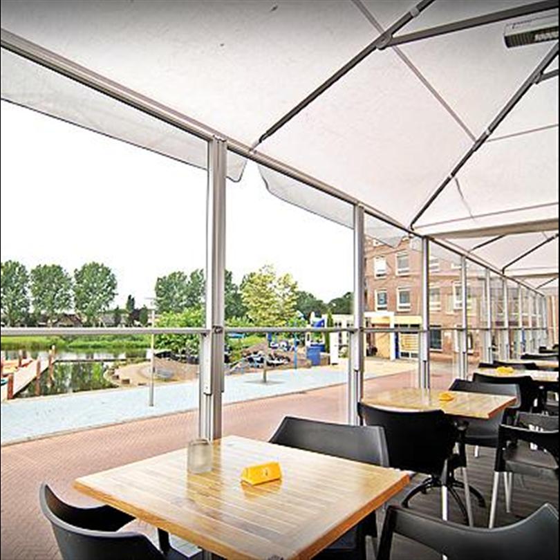 Café au Lä Holland