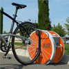 Team Tejbrant cykelpump Altao