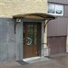 Entrétak Compact, Helsingborgshus nr 14, Helsingborg