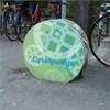 Team Tejbrant cykelpumpar