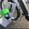 Team Tejbrant cykelställ ALTAO Ladd för elcyklar