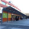 Utopia Barajas Madrid (4)