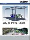 Team Tejbrant city 90 Plaza 1