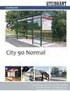 City 90 Normal