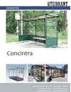 Concintra