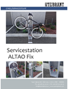 Servicestation Fix