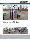 Concreta Ticket