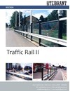 Traffic Rail II