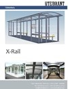 Team Tejbrant terminaler X-rail