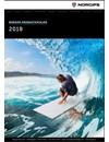Norgips Produktkatalog 2018