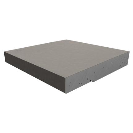 Norgips Ultra Board gipsskivor