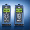 Ultrasonic Detector