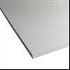 Glasroc F GFM 6 Multiboard böjskiva