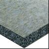 Gyproc Cementbaserad skiva GAE 13 Aquaroc Ergo