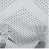 Gyproc Panelmontering
