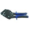 Gyproc verktyg - FT 08 Fixertång
