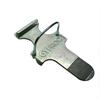 Gyproc verktyg - Fotlift