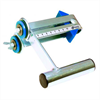 Gyproc verktyg - Kantskärare