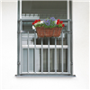 Weland fransk fönsterdörr/-räcke, spröjs