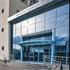 Weland Industriräcke special, Morska Agencja Gdynia, Polen