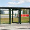 Weland Wicstyle dörrsystem