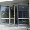 Weland Wicstyle aluminiumdörrar
