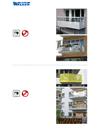 Skötselinstruktioner balkongräcken