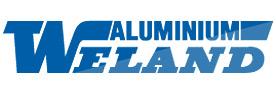 Weland Aluminium AB
