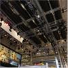 Ilmo aQflex akustiksystem