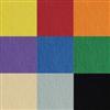 Ilmo Textil - Molton och Bolton