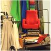 Ilmo Textil - Ateljé