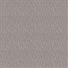 Ilmo Textil - Eventtextil, sargtyg