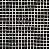 Ilmo Textil - tyll och nät